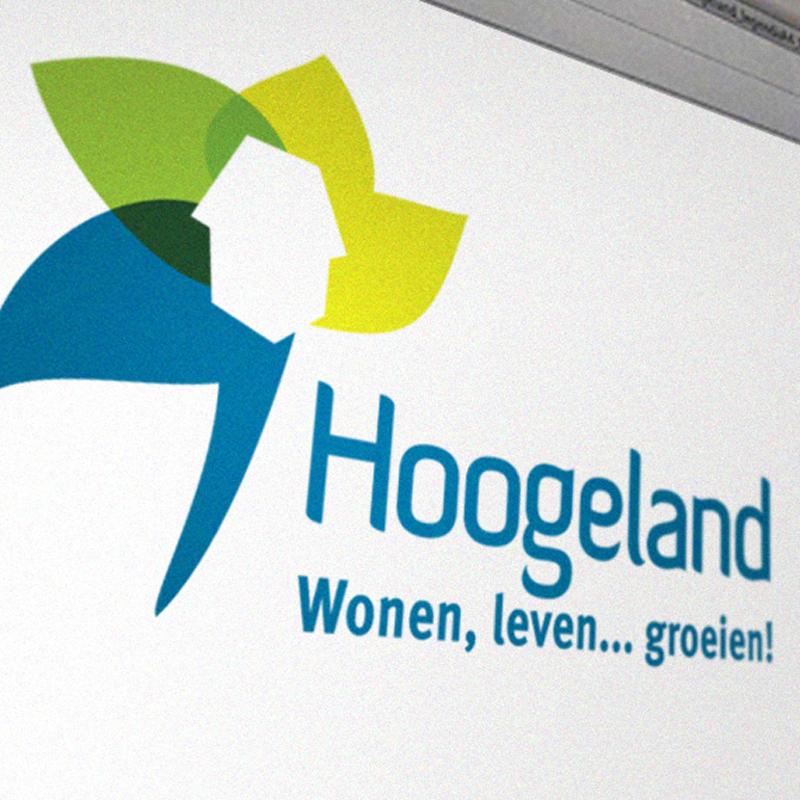 Grafisch ontwerp, gebiedsontwikkeling, woningmarkt, illustraties en fotografie, Roermond, Midden-Limburg, Leudal