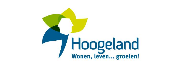 Hoogeland