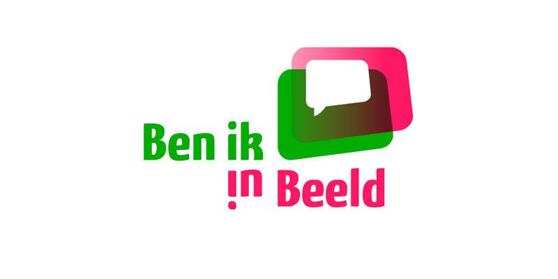 Ben ik in Beeld