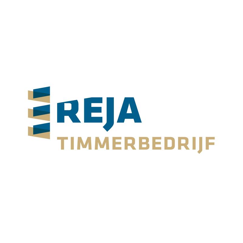 Grafisch ontwerp, illustraties en fotografie, Roermond, Midden-Limburg, Leudal