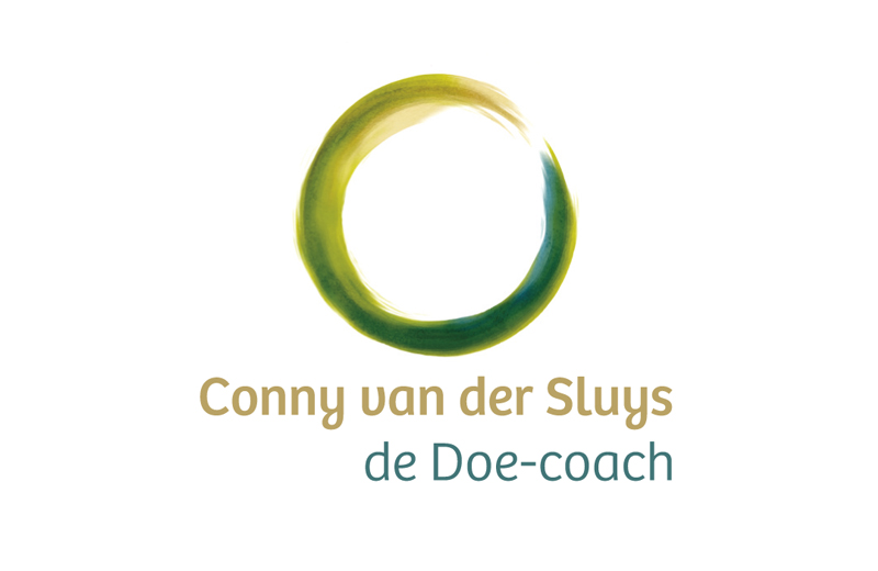 Conny van der Sluys – de Doe-coach